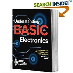 ISBN:0872590828