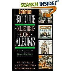 ISBN:0873413741