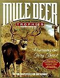 Mule Deer Trophies