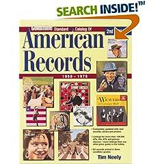 ISBN:0873419340