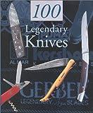 100 Legendary Knives