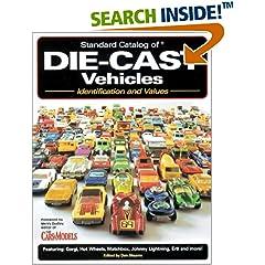 ISBN:0873494199