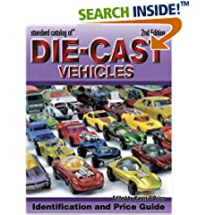 ISBN:0873498216