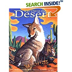 ISBN:0873588029