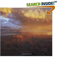 ISBN:0873588940