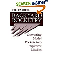 ISBN:0873646908