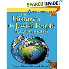 ISBN:0874411904