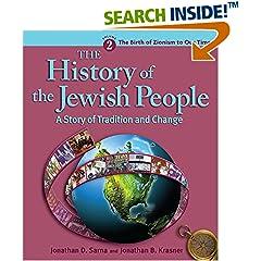 ISBN:0874411920