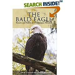 ISBN:0874744512