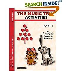 ISBN:0874879507
