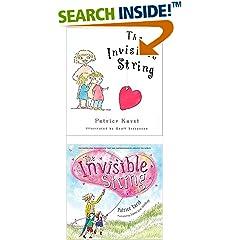 ISBN:0875167349