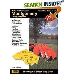 ISBN:0875300359
