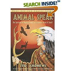 ISBN:0875420281