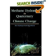 ISBN:0875902960