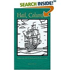 ISBN:0875952348