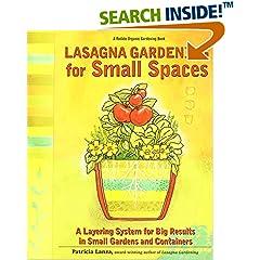 ISBN:0875968864