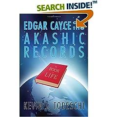 ISBN:0876044011