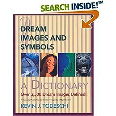 ISBN:0876044887