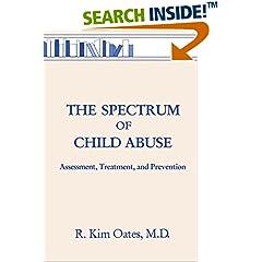 ISBN:0876308078