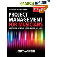 ISBN:0876391358