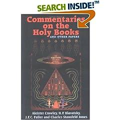 ISBN:0877289050