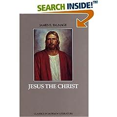 ISBN:0877479038