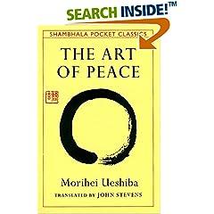 ISBN:0877738513