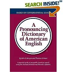 ISBN:0877790477