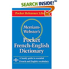 ISBN:0877795185