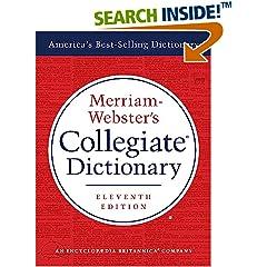 ISBN:0877798095