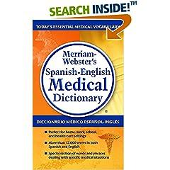 ISBN:0877798230