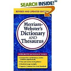 ISBN:087779863X