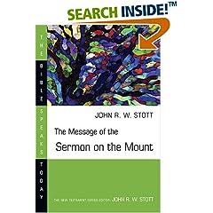 ISBN:0877842965