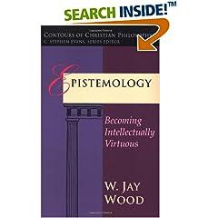 ISBN:0877845220