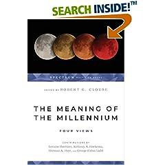 ISBN:0877847940
