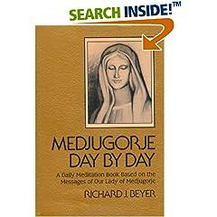 ISBN:0877934940