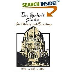 ISBN:0878081372