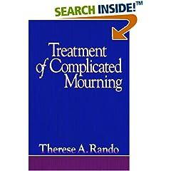 ISBN:0878223290