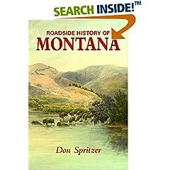 ISBN:0878423958