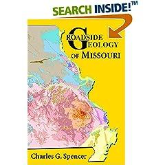 ISBN:087842573X