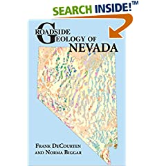 ISBN:0878426728