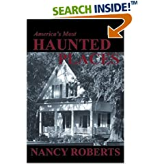 ISBN:0878440747