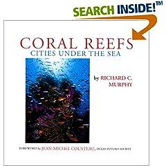 ISBN:087850138X