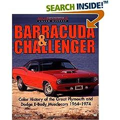 ISBN:0879385383