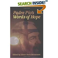 ISBN:0879736941