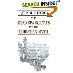 ISBN:0879757574