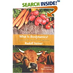 ISBN:0880105402