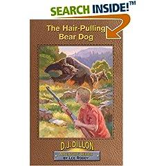 ISBN:0880622652
