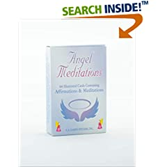 ISBN:0880797797