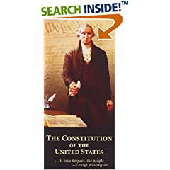 ISBN:0880801441 The Constitution of the United States by Delegates 